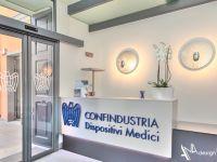 Confindustria Dispositivi Medici